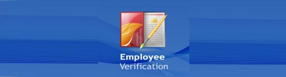 iNet verification makes your hiring process simple, appropriate and risk free. Employees are the main assets of an organization, as they are going to decide the future of the organization.  we carry out our verification.      Previous Employment Verification      Address verification      Online database verification      Educational qualification verification      Social Media Verification      Medical verification  for more info visit: http://www.inetverification.com/man-power-verification.php
