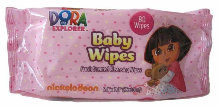 Dora The Explorer Fansite! Dora Games! Dora Toys! Dora