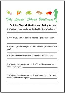 Printables Motivation Worksheets time management worksheets for college students abitlikethis defining your motivation and taking action a worksheet to help you
