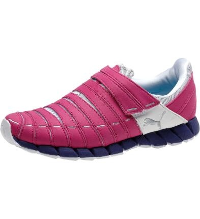 Osu NM Women's Running Shoes