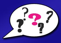 6 questions every page of your website must answer