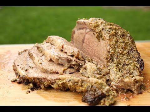 rib roast grill roasted herb crusted standing rib roast rib roast ...