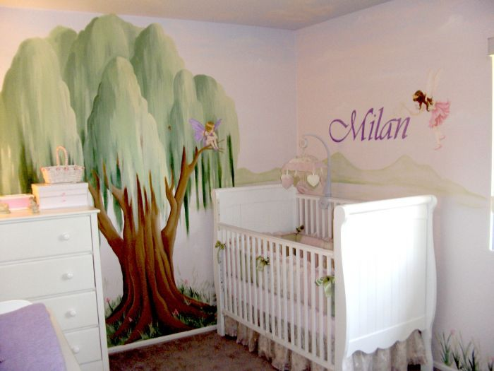 Baby Room Ideas Pinterest Unique Design Decoration
