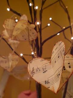lady valentine piano