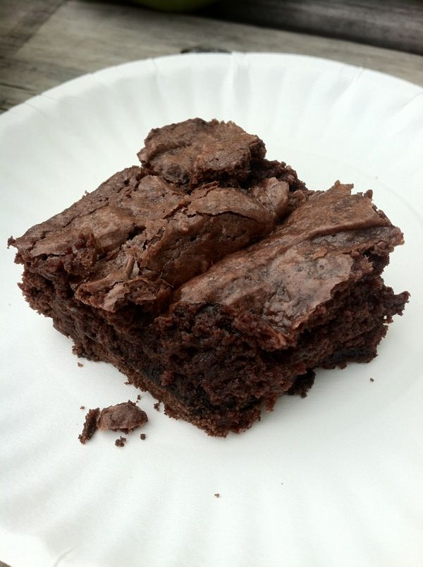 ... mint brownies chocolate mint dessert brownies thin mint brownies