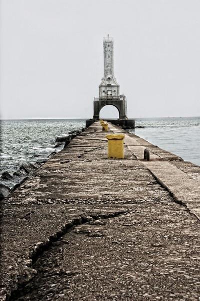 Port washington wi destiny photographic art pinterest for Port washington wi