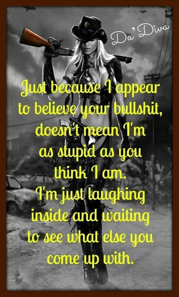 I AM Woman Hear Me Roar Quote