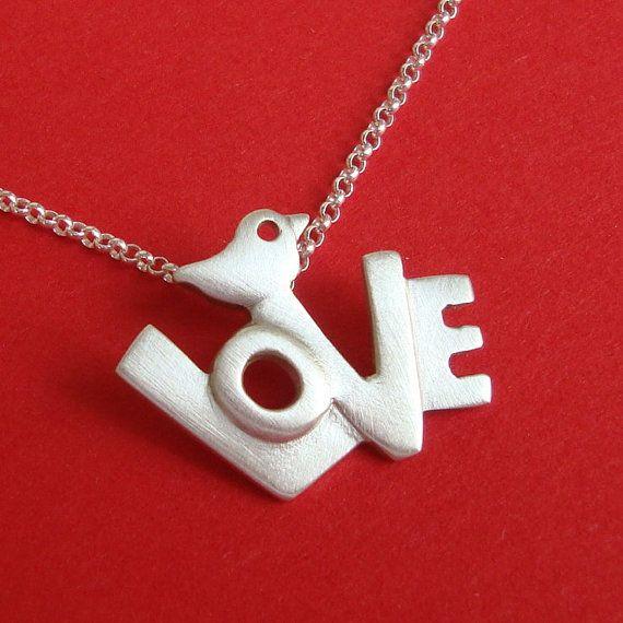 valentine jewellery indiamart