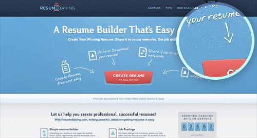Great textures for website design