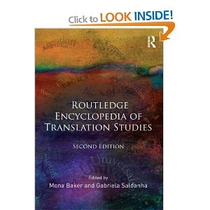 translation studies dissertation