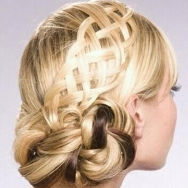 really cool hairstyles : Very cool Hair Styles Pinterest