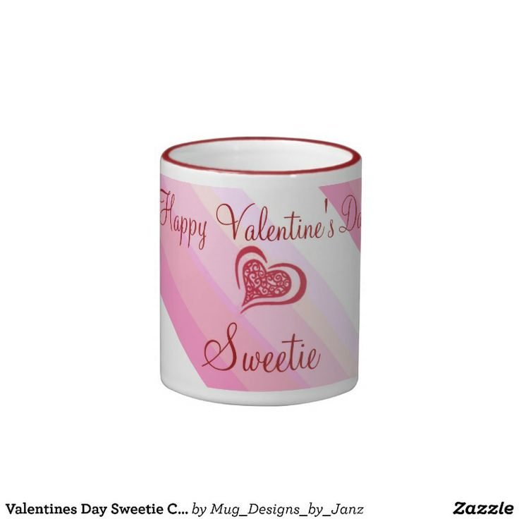 valentines sweetie bouquet - small