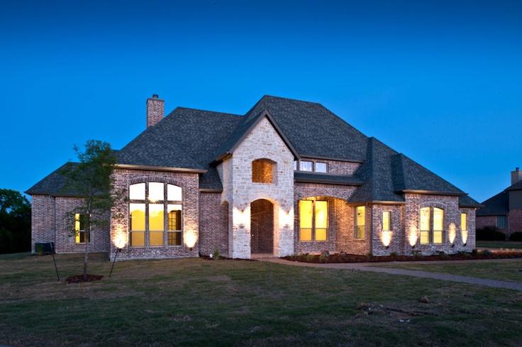 M christopher custom homes gallery for the home pinterest for C m custom homes