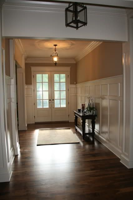 Foyer Lights Foot Ceiling : Foyer width quot home is where the heart pinterest