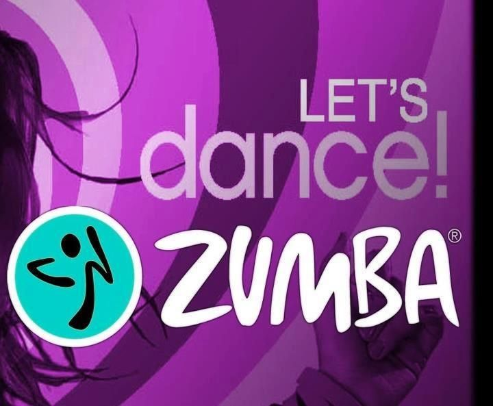 let's dance zumba | Fitness | Pinterest