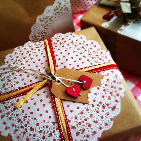 Great valentine s gift snvalentin pinterest