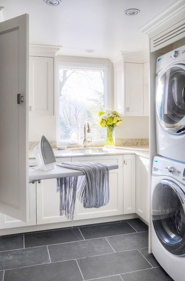 laundry room ideas pinterest joy studio design gallery