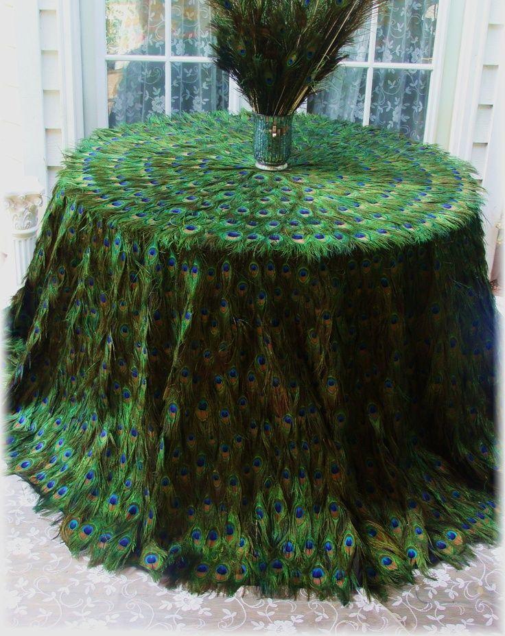 Peacock Louann 39 S Home Decor Ideas Pinterest