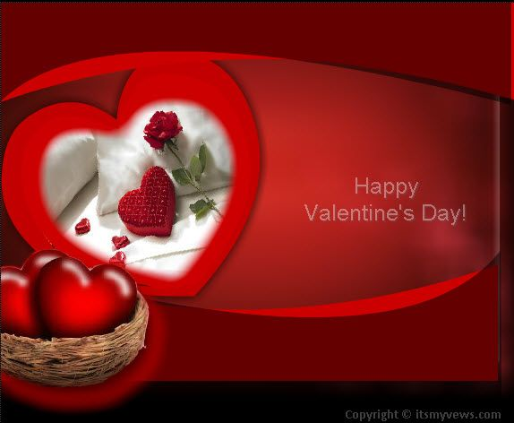 latest happy valentines day quotes
