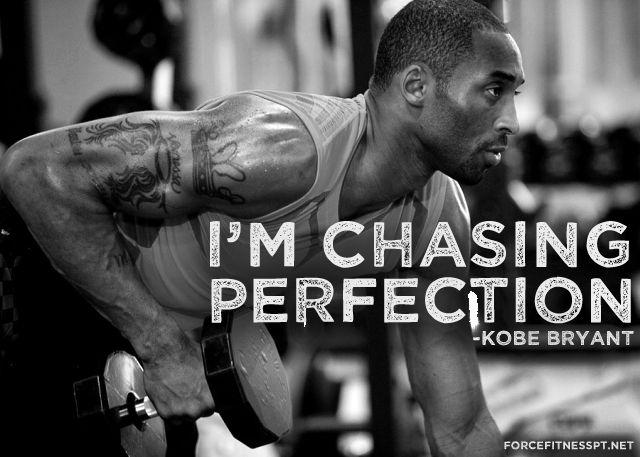 kobe bryant quotes hard work quotesgram
