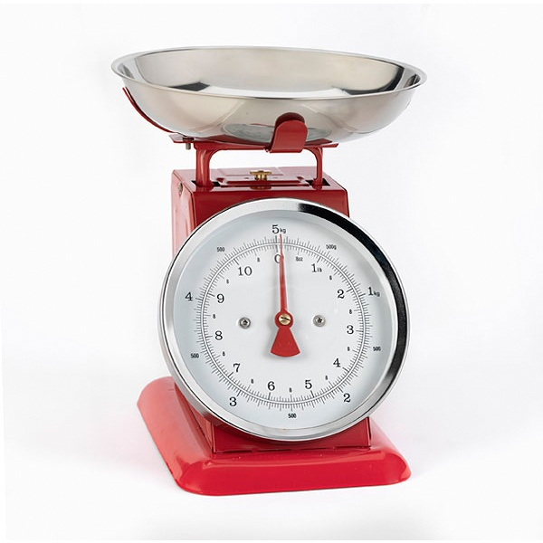 Pin by wendy bayford on the true vintage home pinterest for Traditional kitchen scales