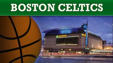2007�1308 Boston Celtics season