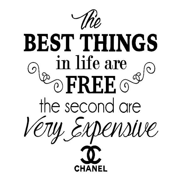 Image result for beauty quote