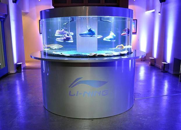 Discovery Kids Fish Tank Fish Tanks Pinterest