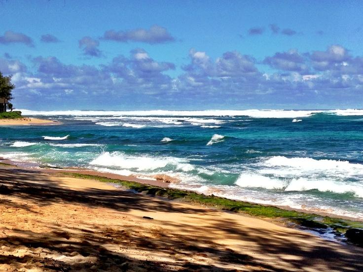 Map Usa I 80 ... North Shore Kauai Hawaii on us i 80 map ...