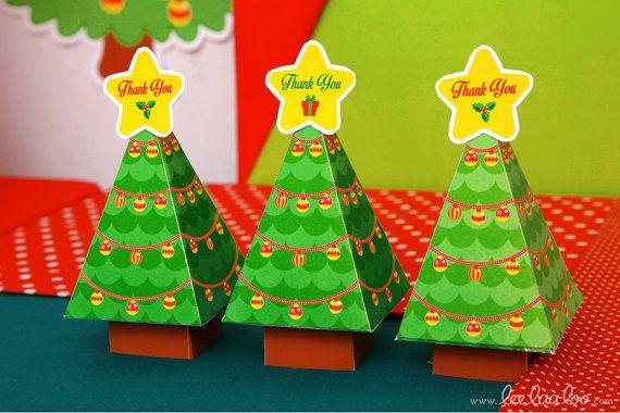 ... Decoration: LeeLaaLoo - www.etsy.com/shop/leelaaloo Our YouTube