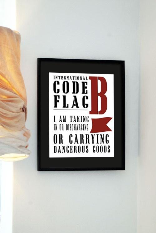 Pin funny bathroom sayings rulesbathroom wall quotes words for Funny words for bathroom