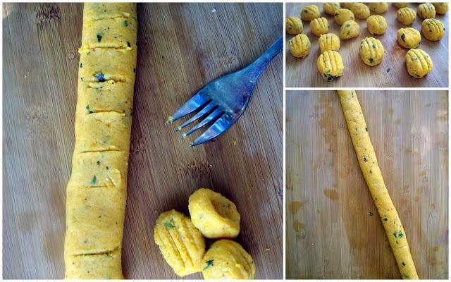 sweet corn soup sweet corn spoonbread sweet corn biscuits corn squash ...