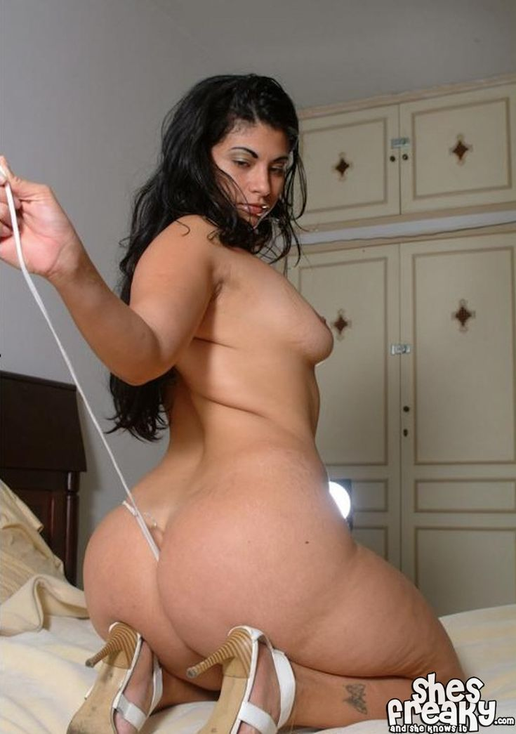 Remarkable, Thick arab girl porn will know