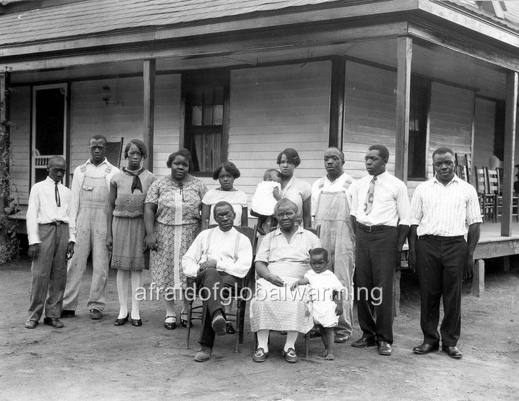black family essay and study Free black families papers, essays powerful essays: study of families in my objective for writing this essay on the black family was to examine.