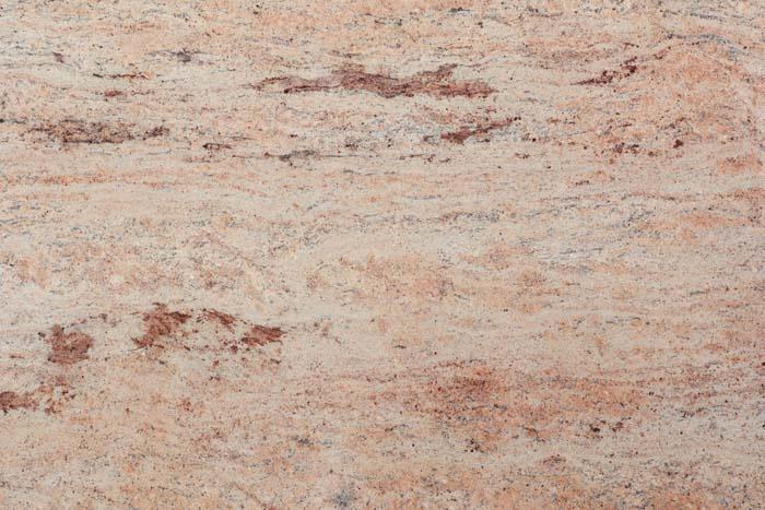 Shivakashi granite me likey for the home pinterest for Granito shivakashi
