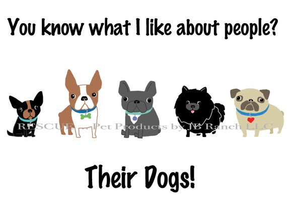 Funny Quotes On Dog Lovers : Download, Funny Dog Quote Art Print, Digital Art Print Wall Decor, Dog ...