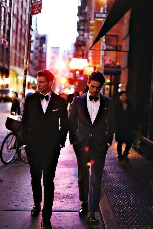 Men with Class. | Men's Fashion