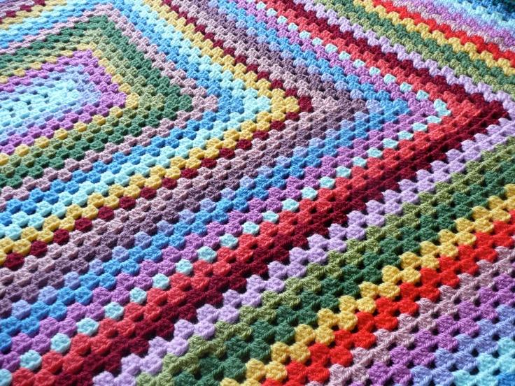 Crocheting : crocheting - Google Search Crochet Pinterest
