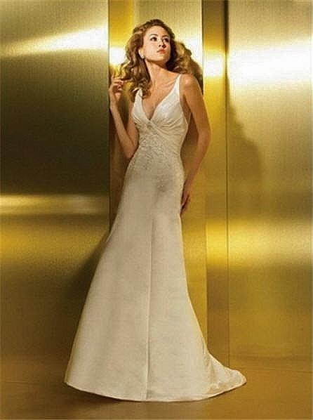 Allure Wedding Dresses Under 1000 : Allure bridals wedding dresses under