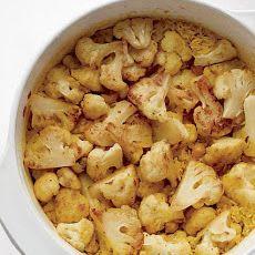Artichoke, Leek, and Potato Casserole | ~~ Savory Cafe ...