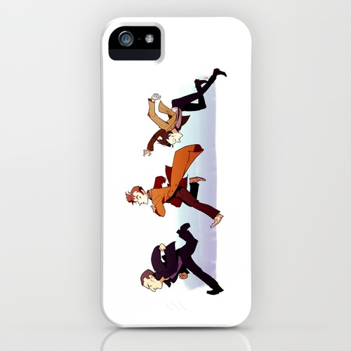 running case for iphone 5 amazon