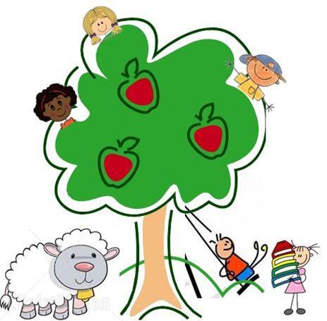 apple tree preschool slidell la pin by apple tree on apple tree preschool amp lambs 413