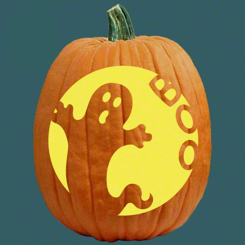 pumpkin carving patterns and free pumpkin carving patterns