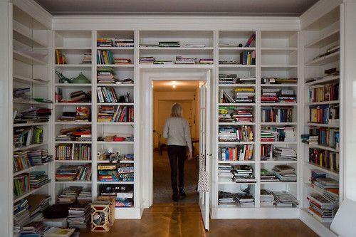 Libreria a Ponte Ikea des photos, des photos de fond, fond décran