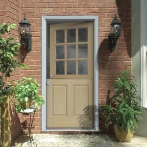 dutch door exterior dutch door home depot dutch split door home depot best home design and