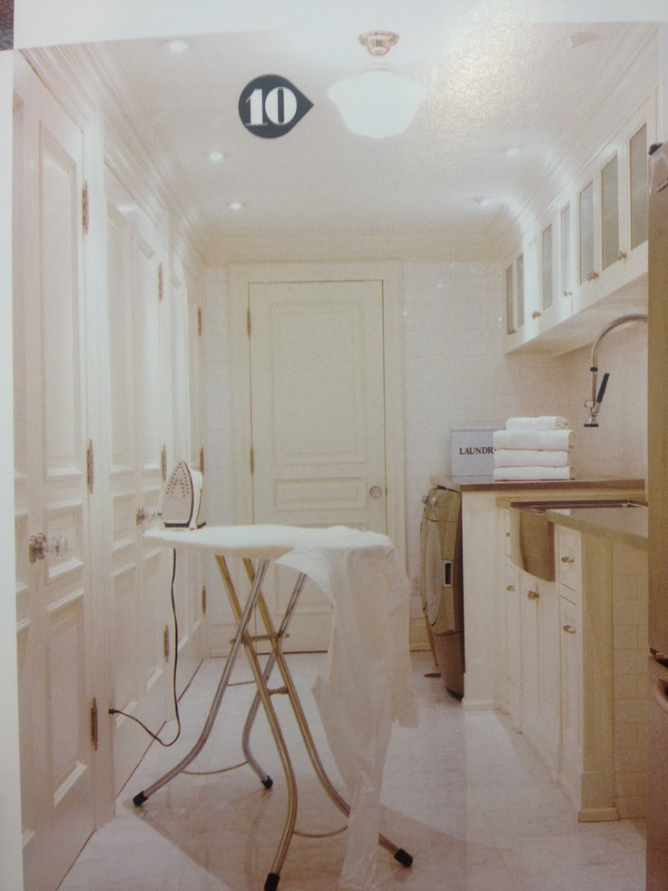 Beautiful Laundry Room Foyers Laundry Mud Rooms Pinterest