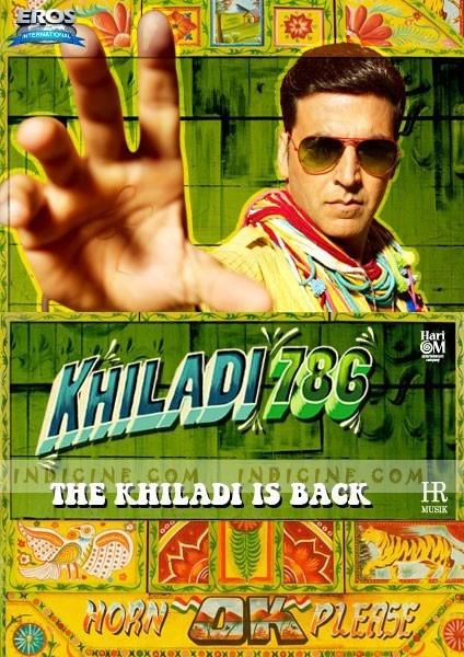 d day hindi movie watch online hd