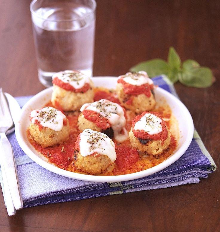 Pin by Patti KruzinPierce on Appetizers & Finger Foods, & Dips | Pint...