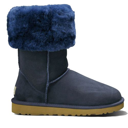 Ugg Boots Clearance Black Friday