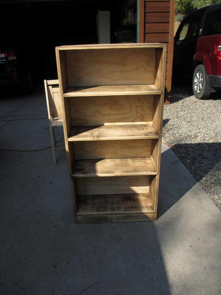 grange furniture repair refinish